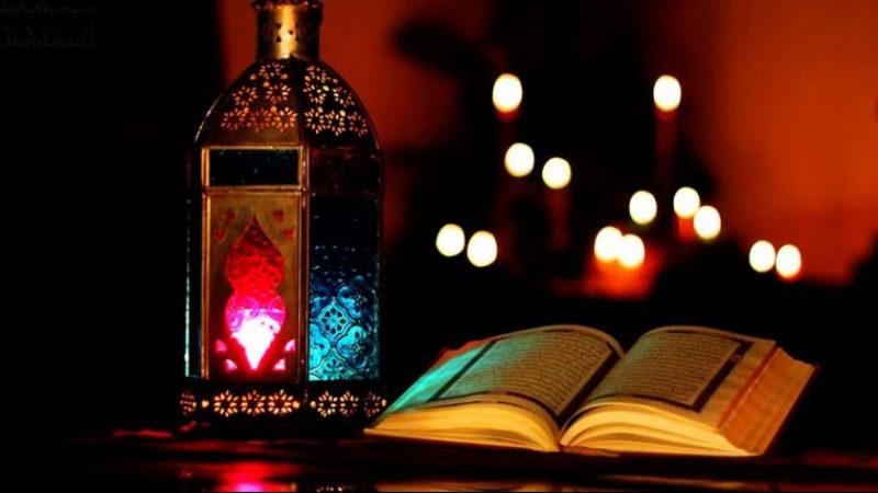 Druženje za vrijeme ramazana