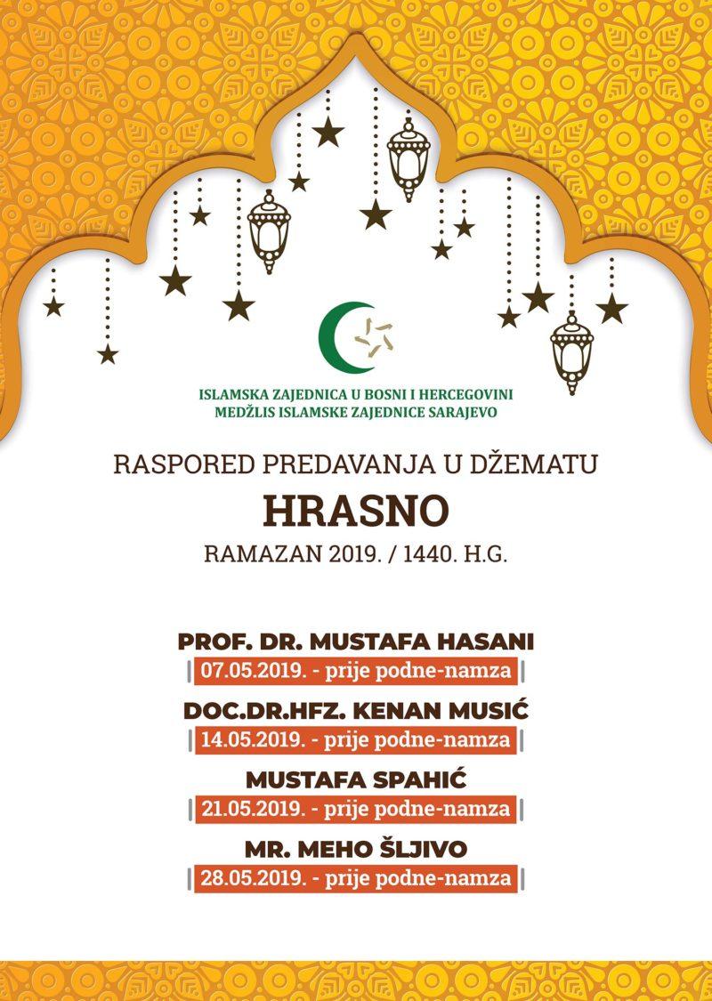 Ramazasnka-predavanja-2019---MIZ-sarajevo-FINAL---2_Page_06