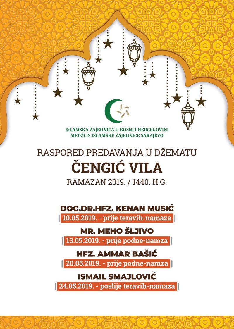 Ramazasnka-predavanja-2019---MIZ-sarajevo-FINAL---2_Page_07