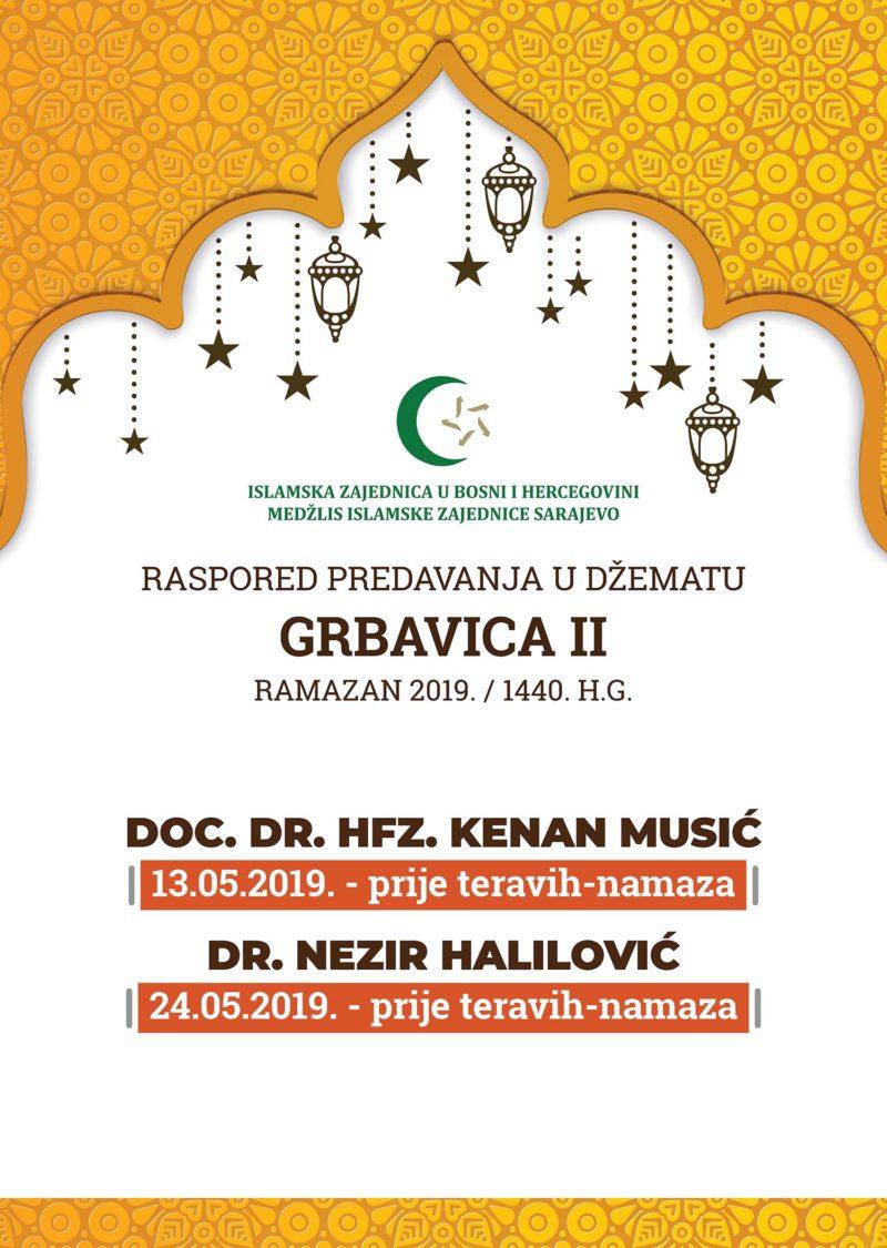 Ramazasnka-predavanja-2019---MIZ-sarajevo-FINAL---2_Page_10