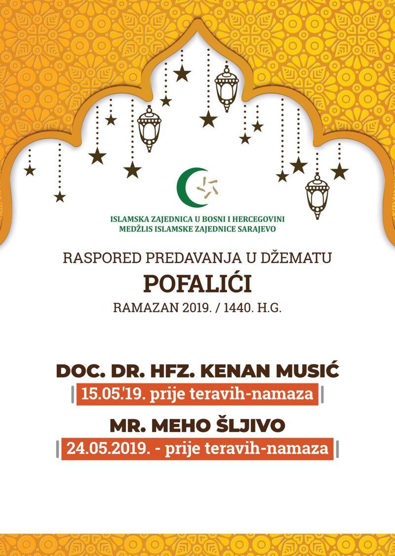 Ramazasnka-predavanja-2019---MIZ-sarajevo-FINAL---2_Page_11