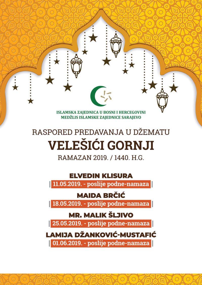 Ramazasnka-predavanja-2019---MIZ-sarajevo-FINAL---2_Page_12