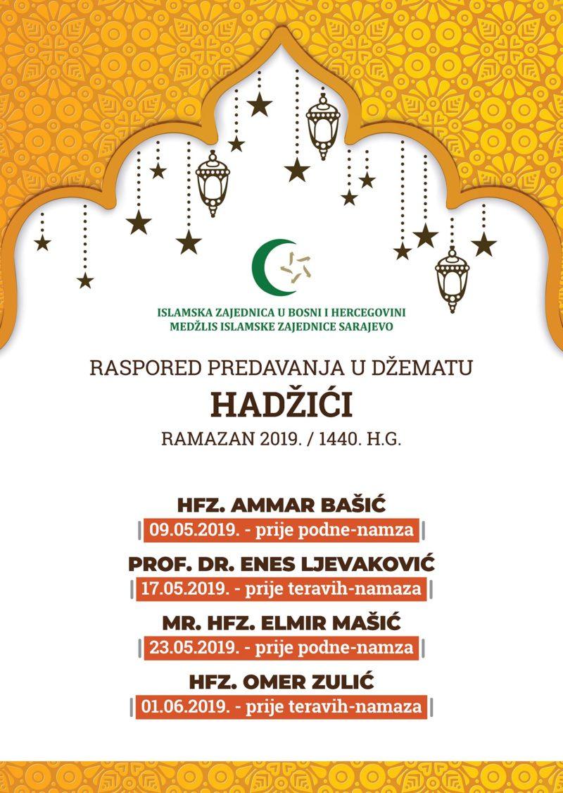 Ramazasnka-predavanja-2019---MIZ-sarajevo-FINAL---2_Page_15