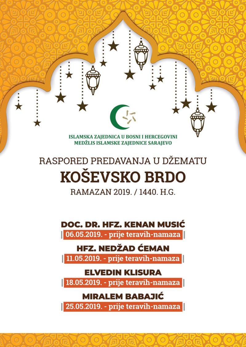 Ramazasnka-predavanja-2019---MIZ-sarajevo-FINAL---2_Page_16