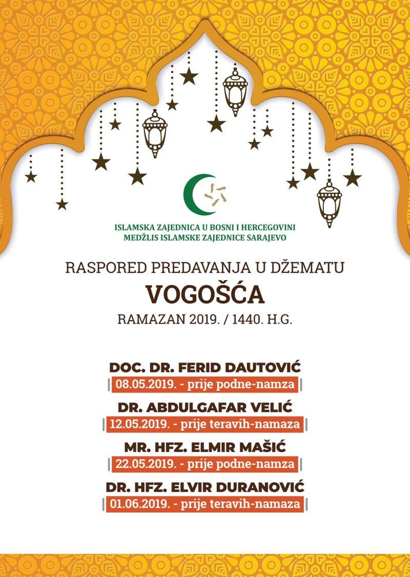 Ramazasnka-predavanja-2019---MIZ-sarajevo-FINAL---2_Page_19
