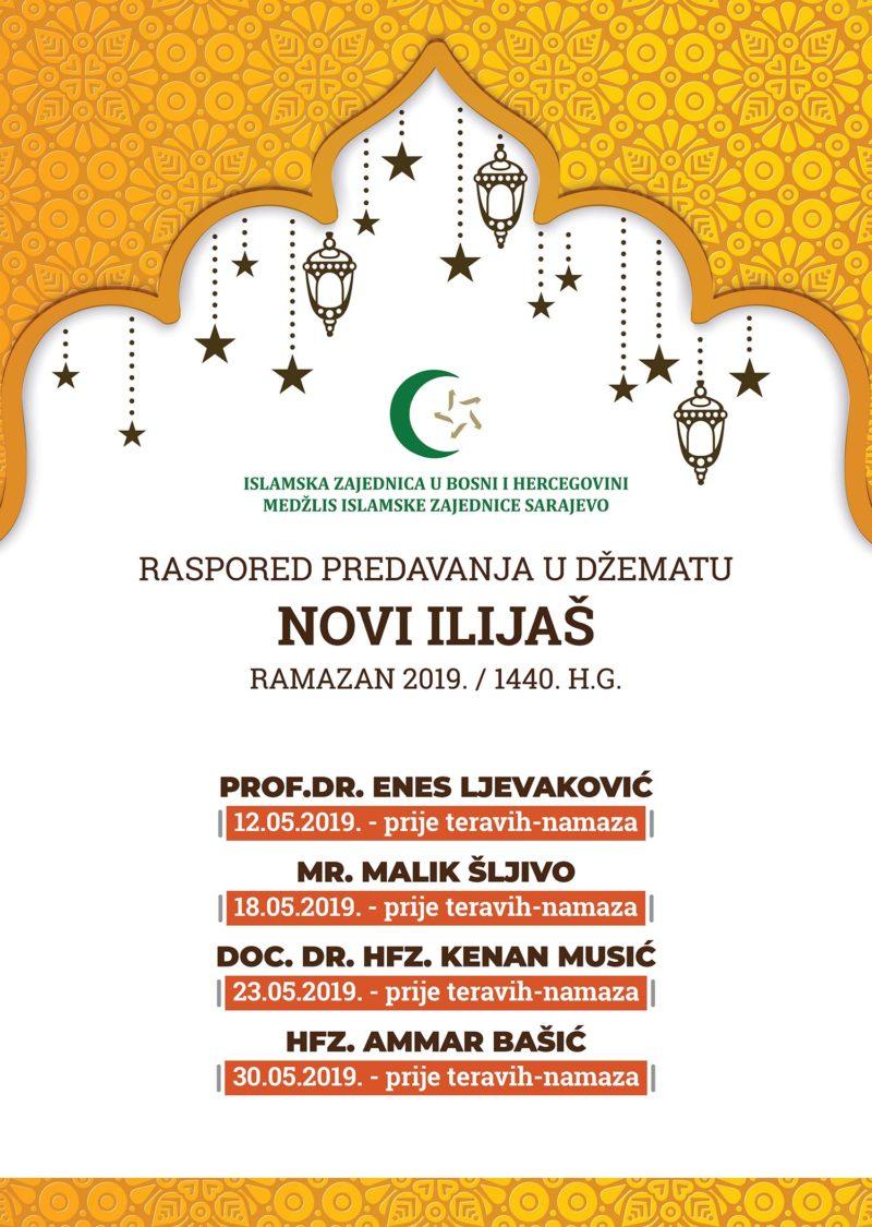 Ramazasnka-predavanja-2019---MIZ-sarajevo-FINAL---2_Page_20