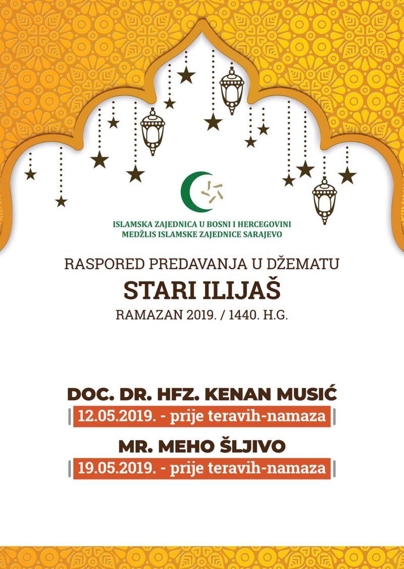 Ramazasnka-predavanja-2019---MIZ-sarajevo-FINAL---2_Page_21