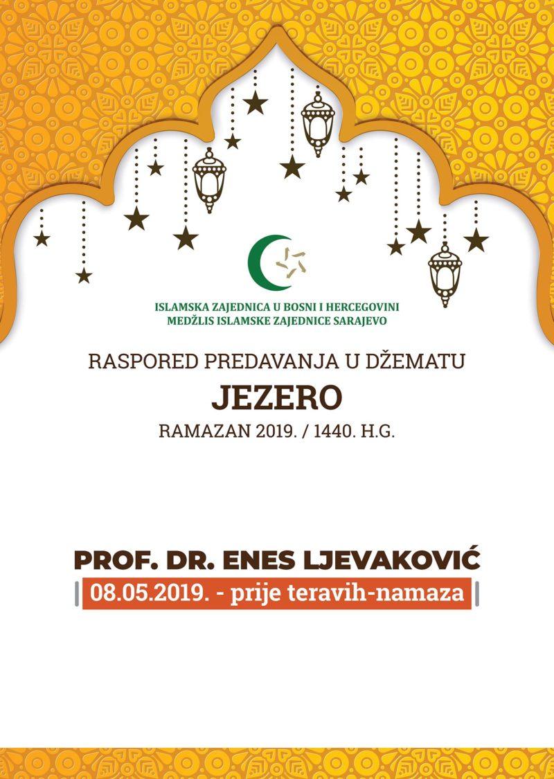 Ramazasnka-predavanja-2019---MIZ-sarajevo-FINAL---2_Page_22