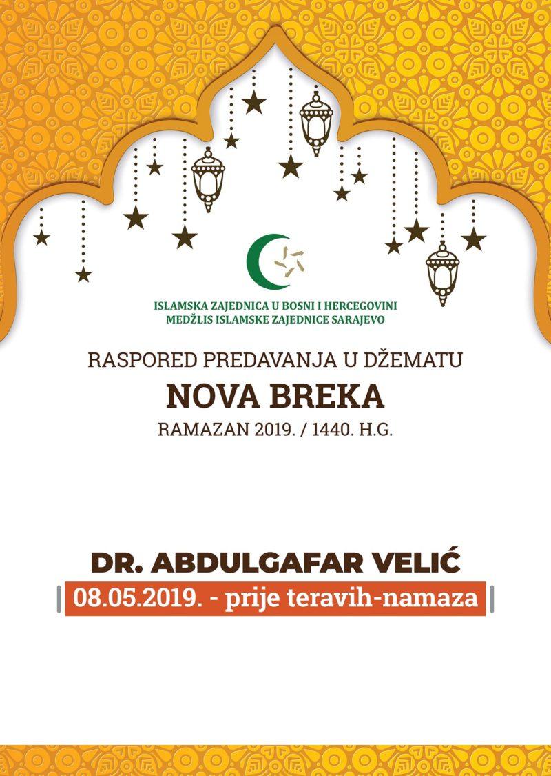 Ramazasnka-predavanja-2019---MIZ-sarajevo-FINAL---2_Page_23