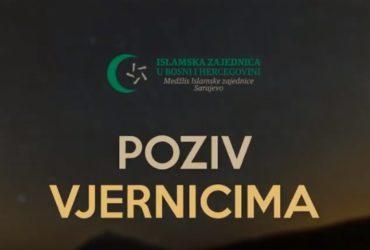 Poziv vjernicima (12) – Zabrana alkohola i kocke – doc. dr. hafiz Kenan Musić