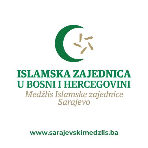 Obavijest o načinu realizacije vjerskih aktivnosti na području Medžlisa Islamske zajednice Sarajevo