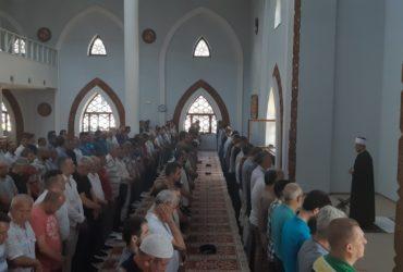 Putevi islama: Način prakticiranja vjere
