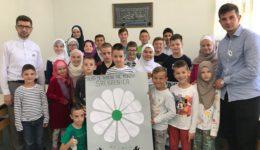 Dan posvećen sjećanju na Srebrenicu u džematu Grbavica 2