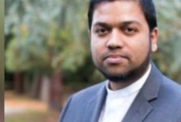 Na ahiret preselio dr. Nabeel Al-Azami, član Muslimanskog vijeća Britanije