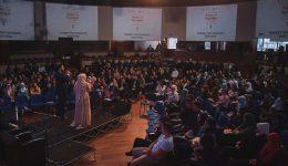 Održan prvi susret maturanata mekteba: Vi ste budućnost naših džemata