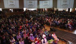 """Održan """"Otvoreni mektebski dan"""": Nekoliko stotina djece uživalo u bogatom programu"""