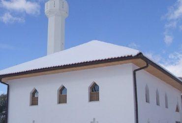 Hutba o štetnosti duhana Abdullah-ef. Dedića u džematu Trnovo