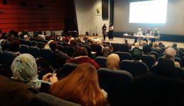 Stazama čestitih: Treće predavanje i druženje za žene uz hafizu Hidajetu Mahalbašić