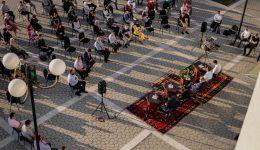 Mreža mladih: Održan okrugli sto u povodu 25. godišnjice genocida nad Bošnjacima