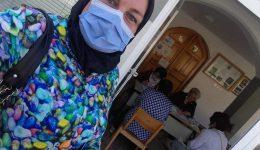 Džemat Raštelica: Organizovani besplatni mamografski pregledi