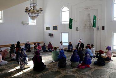 Mektebi u BiH: Važne vjerske ustanove za odgoj djece