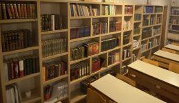 Džamija kao centar znanja: Akcija prikupljanja knjiga u džematu Bačićko Polje Stup