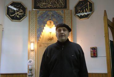 Intervju:  Muharem-ef. Veladžić – efendija sa stavom