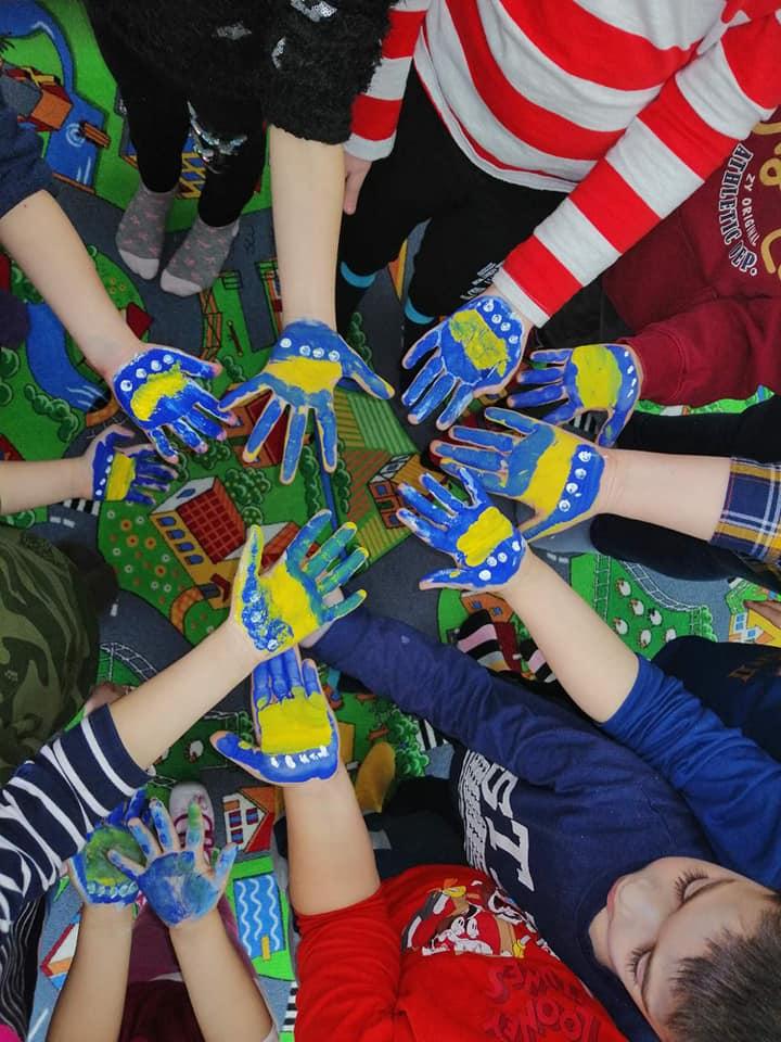Dan nezavisnosti obilježen nizom aktivnosti na području MIZ Sarajevo