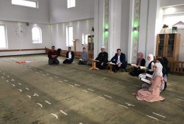 Ramazanska priča iz Podlugova: Mekteb kao najveće bogatstvo i rasadnik medreslija
