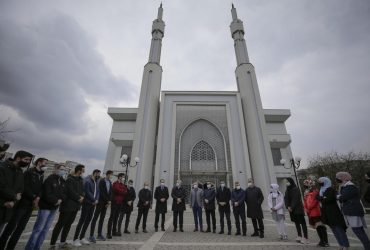 Islamska zajednica tokom ramazana podijelila pomoć u vrijednosti većoj od milion maraka