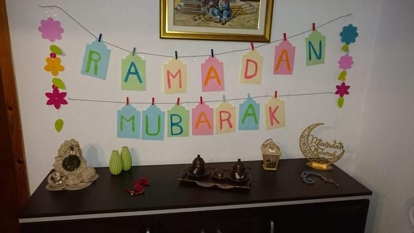 Ramazanske pripreme u duhu obzira prema drugima