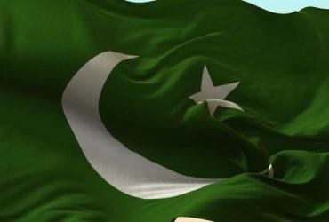 Putevi islama: O polumjesecu i zvijezdi