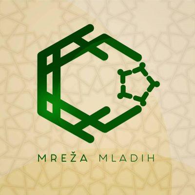 mreza mladih logo